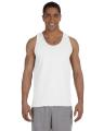 Gildan® Ultra Cotton® Adult 10 oz./lin. yd. Tank